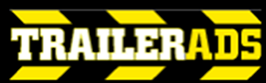 logo1 - Copy